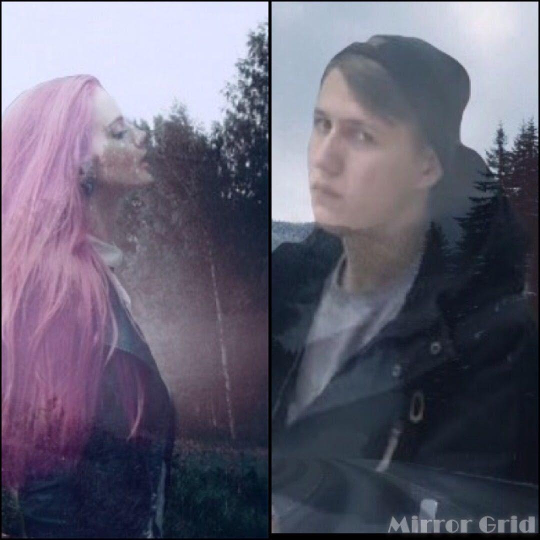 Руслан тушенцов и его девушки