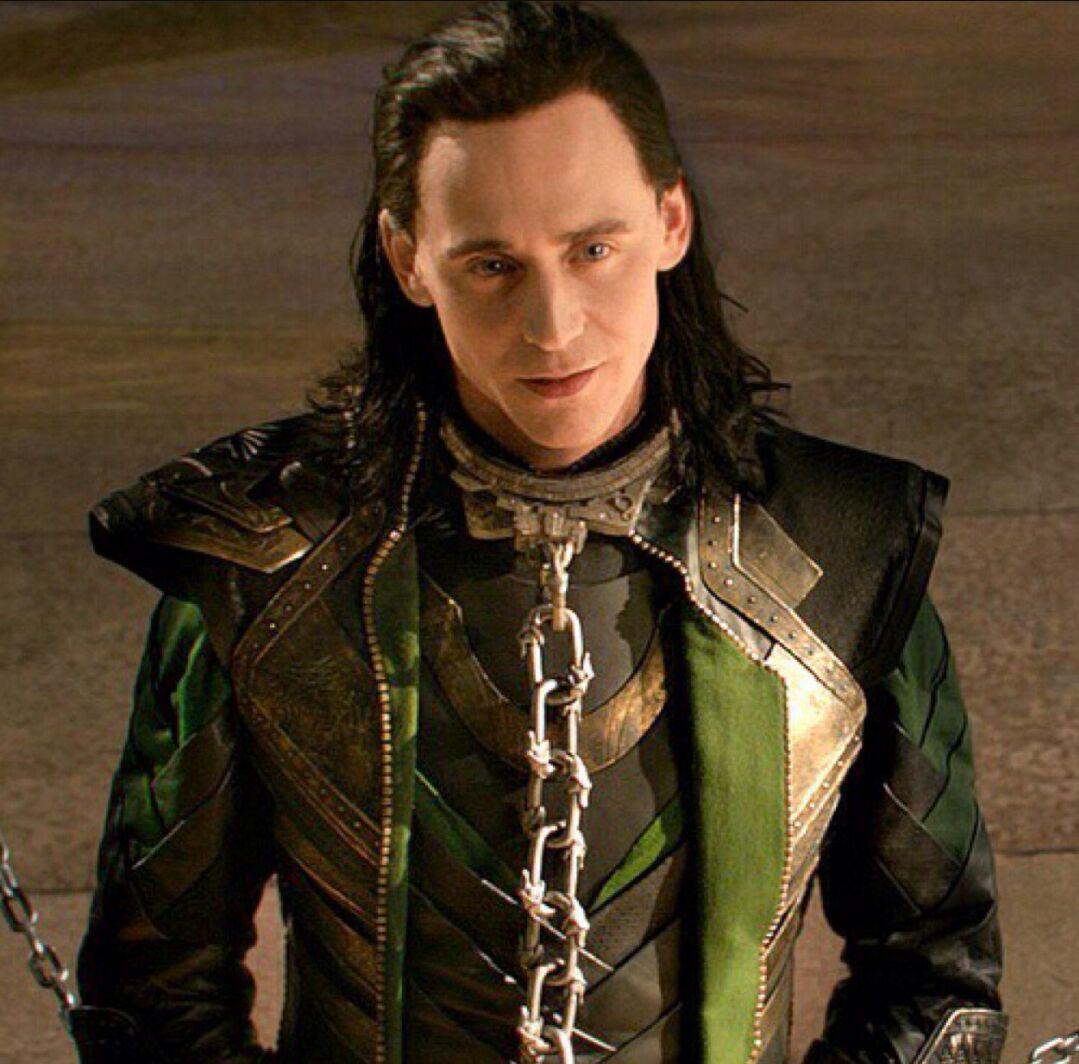 Tom Hiddleston One Shots - Baby Girl Shopping (Loki) - Wattpad