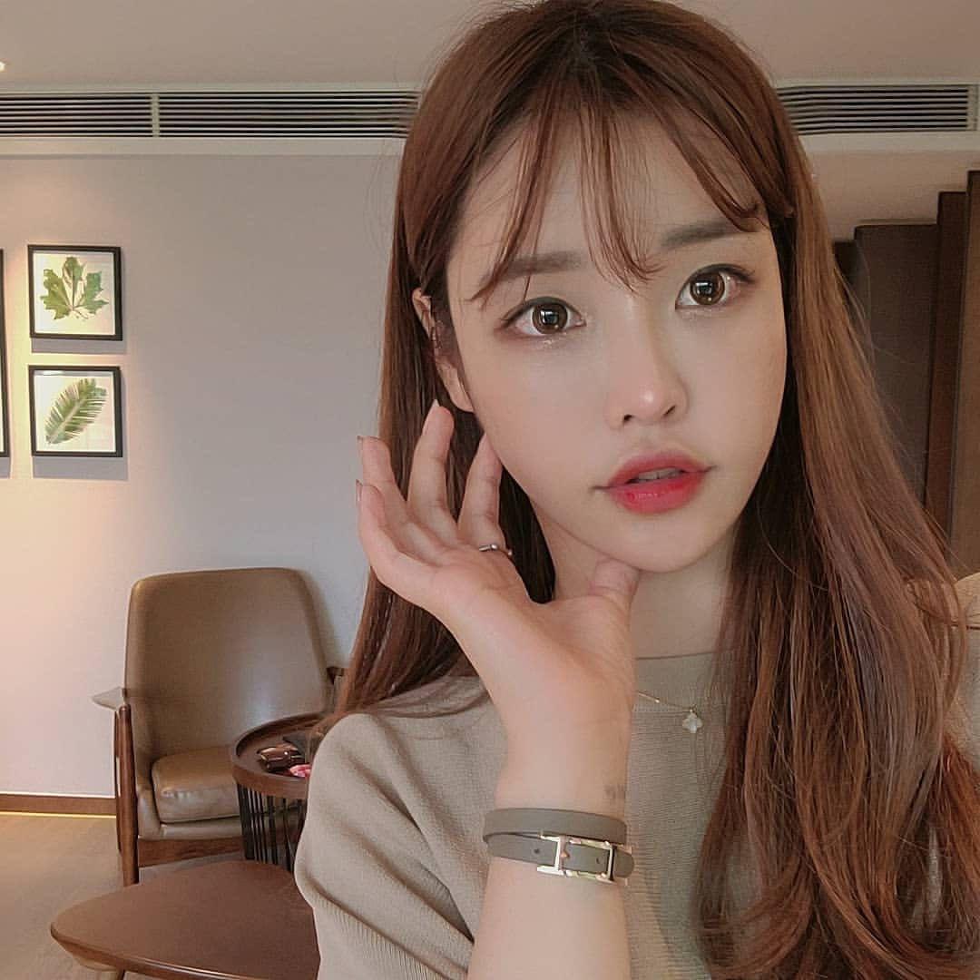 Song Ah Ri (ULZZANG) - PHOTOPACK#01 by JeffvinyTwilight on