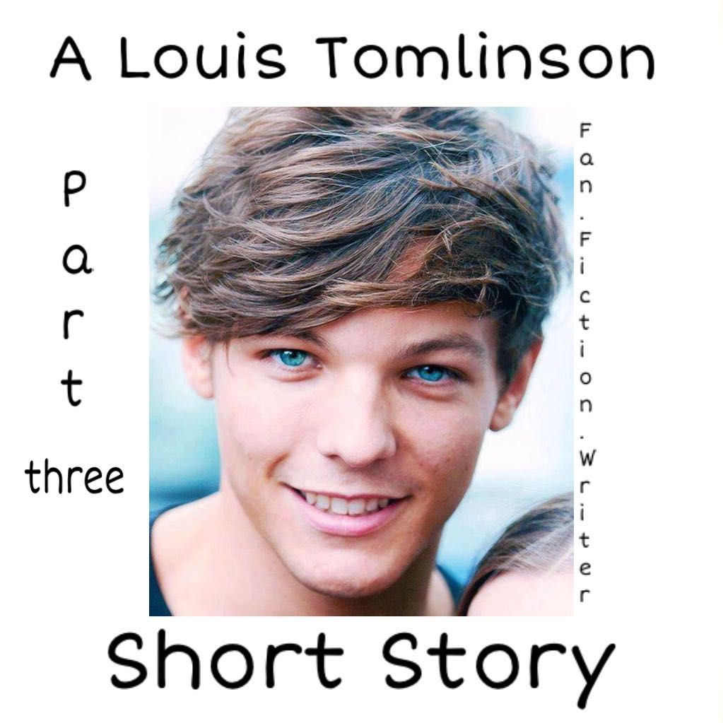 a story of will tomlinson