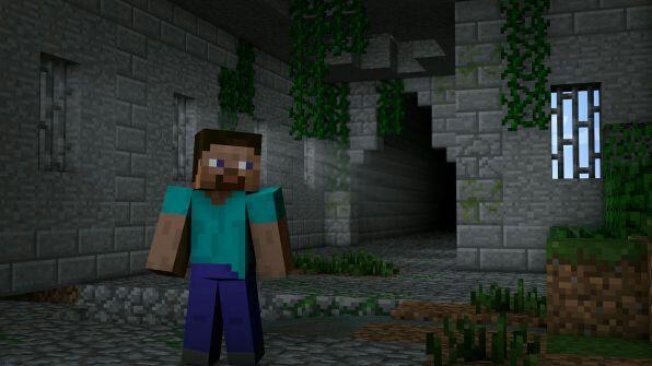 Tavolo Da Lavoro In Minecraft : Come costruire una casa in minecraft tutorial download html