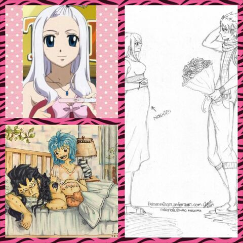 Macao fairy tail wife sexual dysfunction
