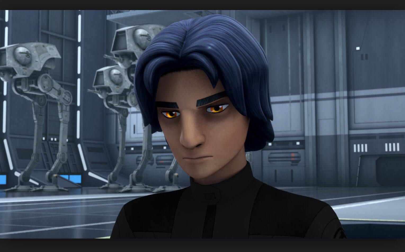 captured star wars rebels fanfic getting ezra part 1