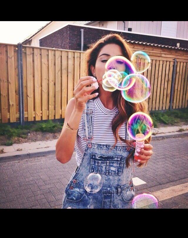 Татьяна артюшевская фото 22 фотография