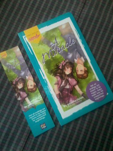Best Filipino Wattpad Stories A Miracle By Peachxvision Wattpad