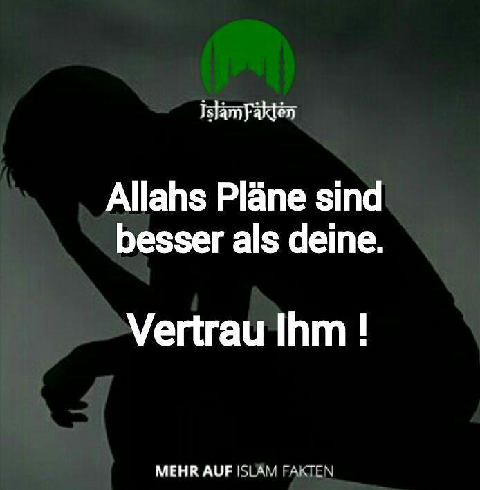 Schön Islam140   Wattpad