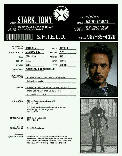 By B Hints || Tony Stark X Reader Miscarriage