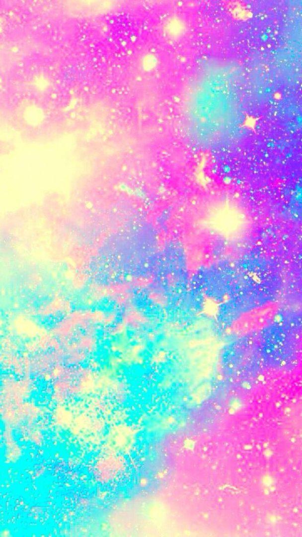 Sfondi Tumbrl2 Wattpad