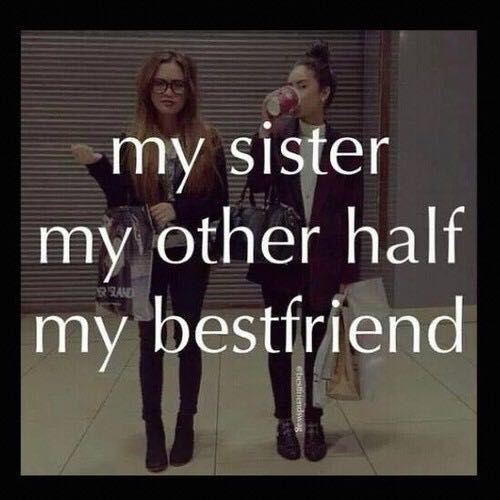 best bestfriend bestfriendquotes bestie fiction friend quotes teen