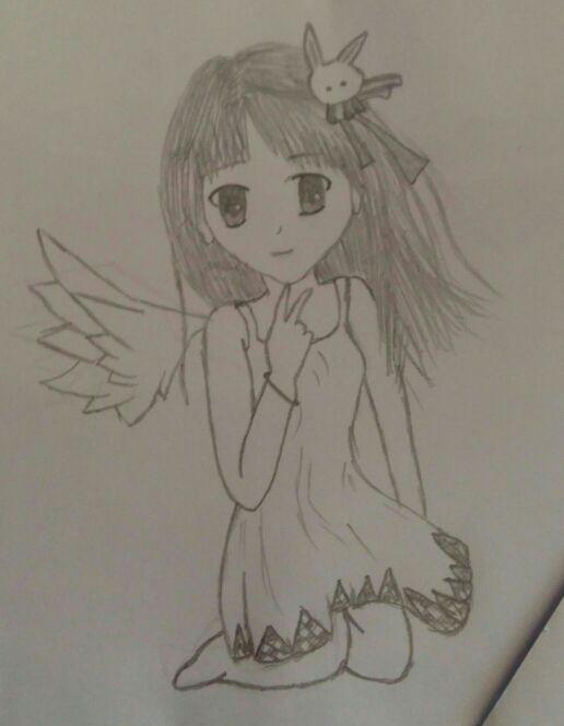 My Drawings Manga Wattpad