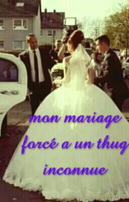 amour chroniques famille kidnappe mariageforc pub tess thug trahison - Mariage Forc Chronique