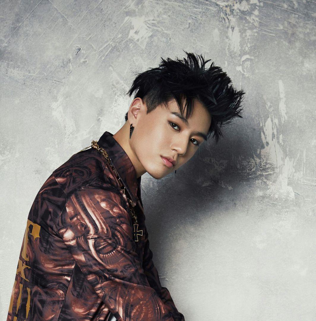 Got7 Profiles And Songs Kim Yugyeom Wattpad