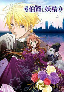 Light Novel/Novel Recommendations 《Ongoing》 - Hakushaku to