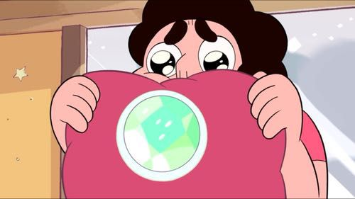 Steven Universe Theories Desert Glass Wattpad