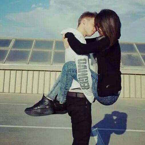 frasi adolescenti la storia di due persone che si amano On immagini di due persone che si amano