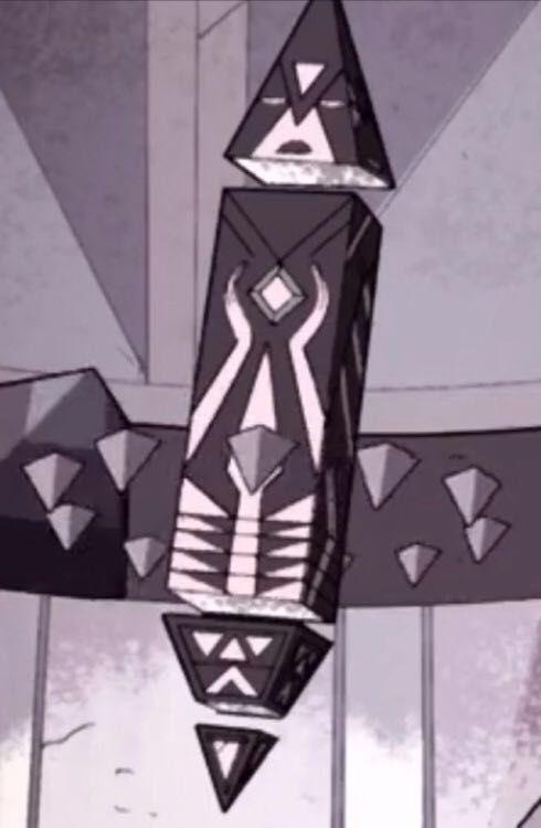 Black Diamond Wattpad
