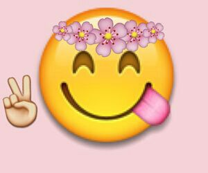 10 DINGE - ... die wir als WhatsApp-Smileys benötigen: (#1) - Wattpad