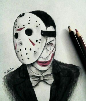 Vanossgaming & Friends (Oneshots) - H2ODelirious - Kissed ... H20 Delirious Drawings