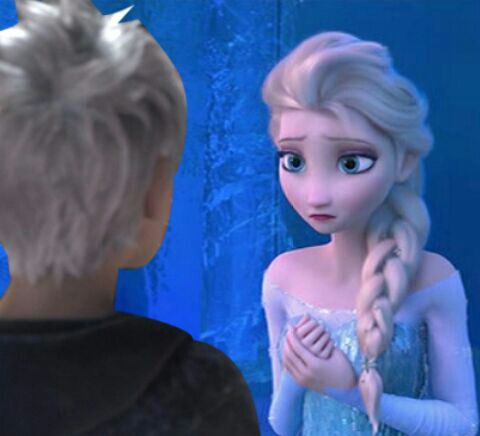 Wer Spricht Elsa