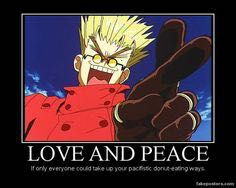 Various Anime X Reader Stories Love Peace And