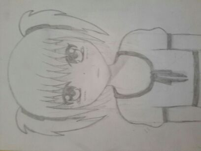 Les petit monde du dessin dessin 4 petite fille triste wattpad - Dessin triste ...