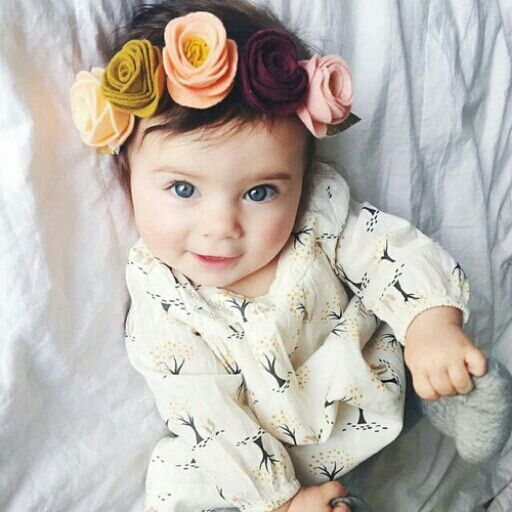 Generation Lost Daughter Of Joshua Balz Amp Ryan Ashley