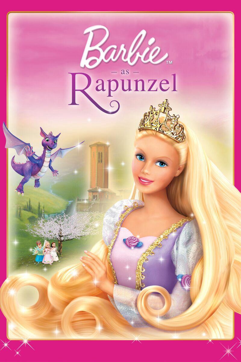 Barbie Songs - SONG FROM BARBIE: RAPUNZEL - Wattpad