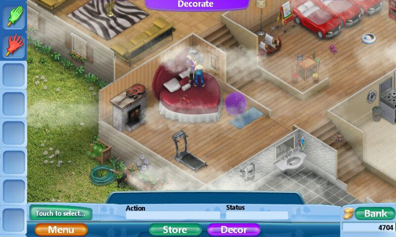 Virtual Families 2: Cheats - Babies - Wattpad
