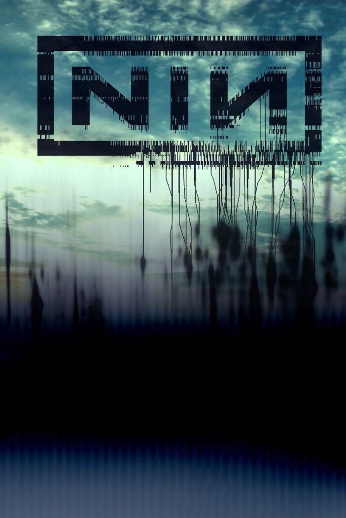 Nine Inch Nails: Head Like A Hole -SONG LYRICS- - \