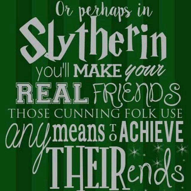 Harry Potter Zitate Deutsch