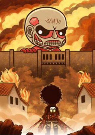 Attack On Titan Funny Memes Cutest Wallpaper Ever Wattpad