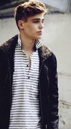 Coincidental Visits From The Bad Boy - Chapter 7 - Wattpad
