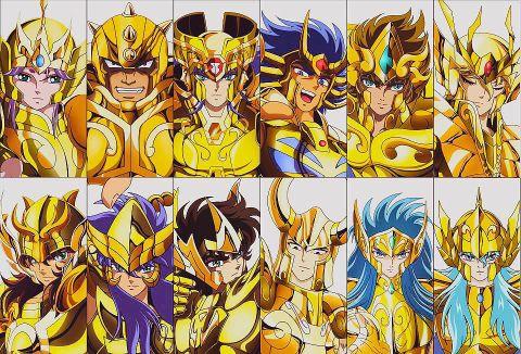 Las 12 casas del zodiaco personajes wattpad - Casas del zodiaco ...