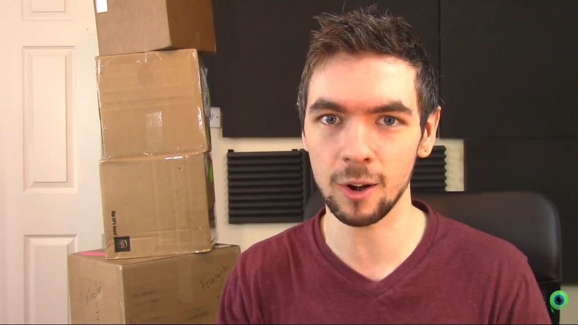 Way you love me anti jacksepticeye x reader story quotev jeutie info
