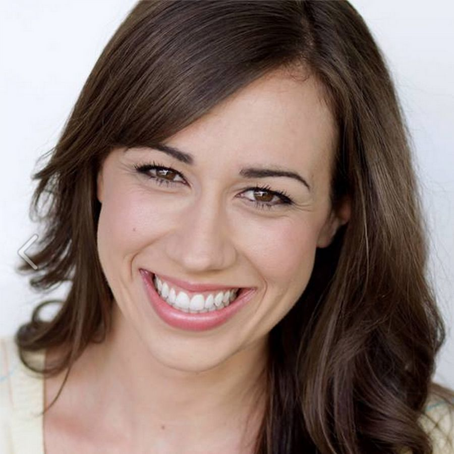 Colleen Ballinger nude (79 photo) Sexy, Twitter, bra