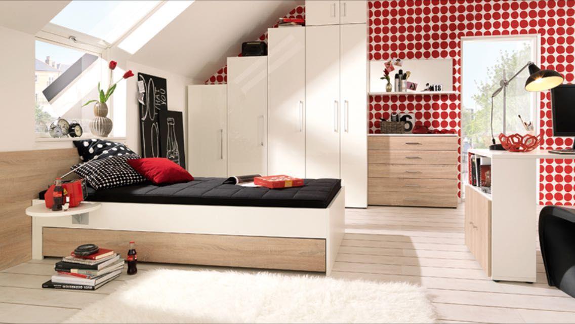 du mein gef hrte nein danke umzug wattpad. Black Bedroom Furniture Sets. Home Design Ideas