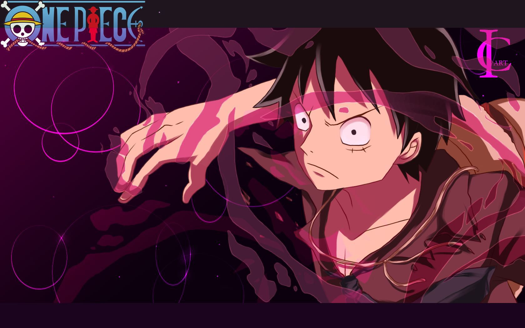 One Piece One Shots {REQUESTS CLOSED!} Editing - (Protective
