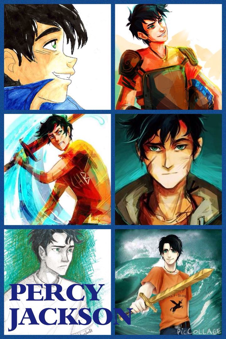 Percy Jackson Maze Runner crossover - Chapter One: Not again