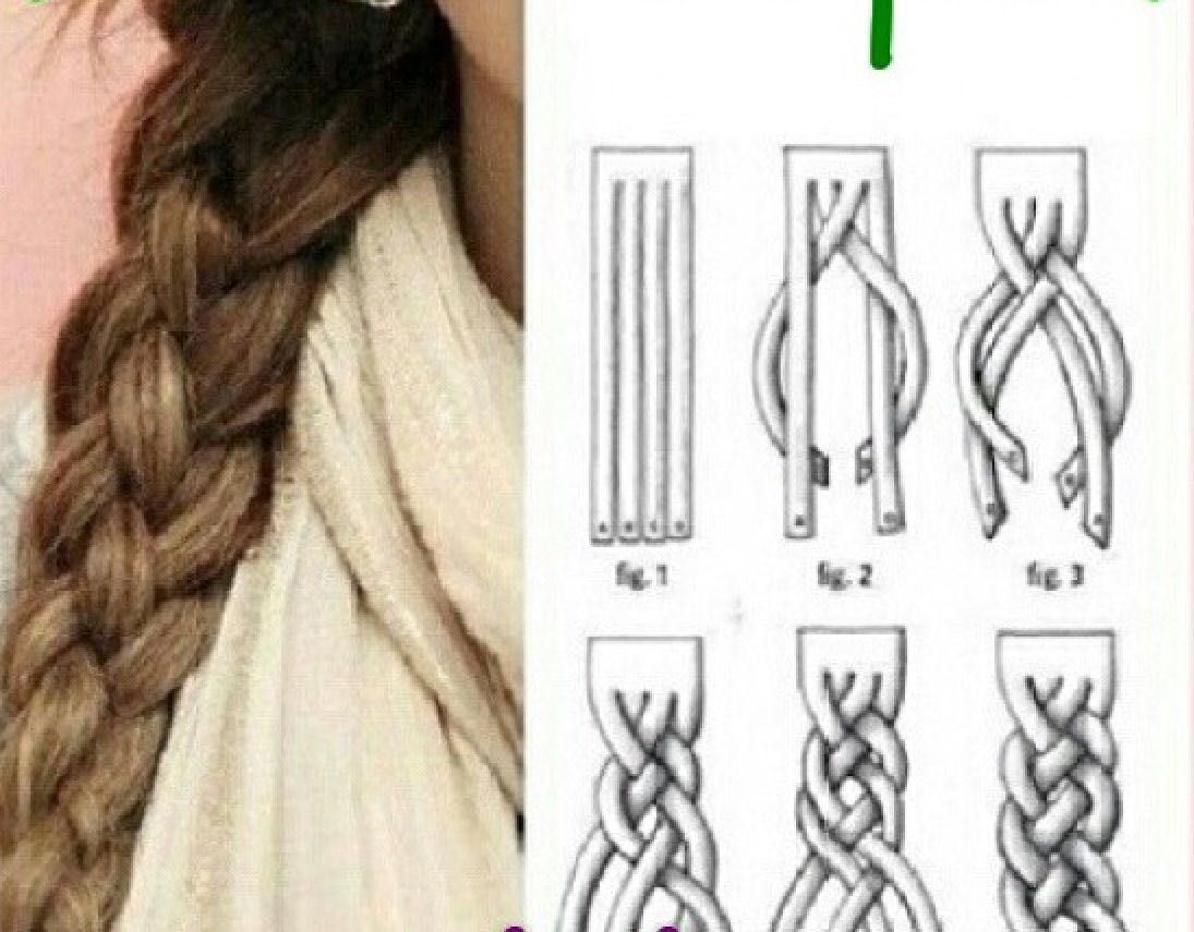 A Girls Guide To Almost Anything On Hold Bts Hairstyles For