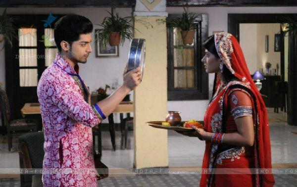 Yash & Aarti Love Story
