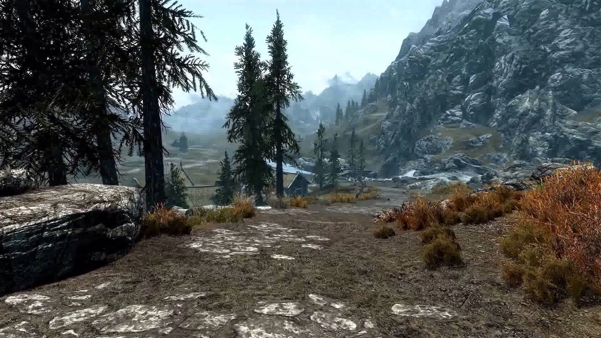Skyrim Fanfiction: Necromancer - Chapter 3: First Blood - Wattpad