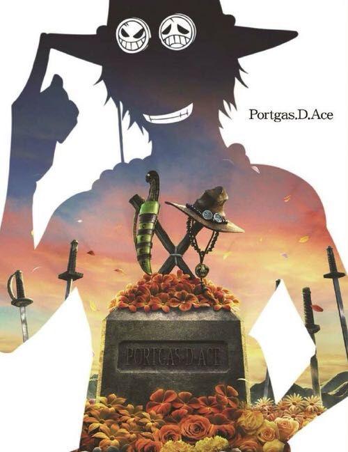 Frasi Belle One Piece.Frasi Anime E Manga Ita 19 Wattpad