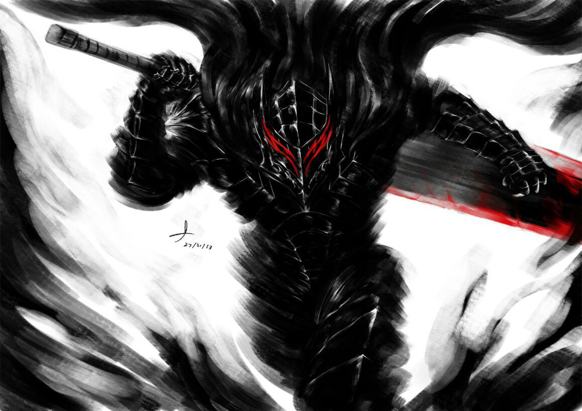 The Blood Dragon (a Highschool DxD fanfic) - Chapter 5 - Wattpad
