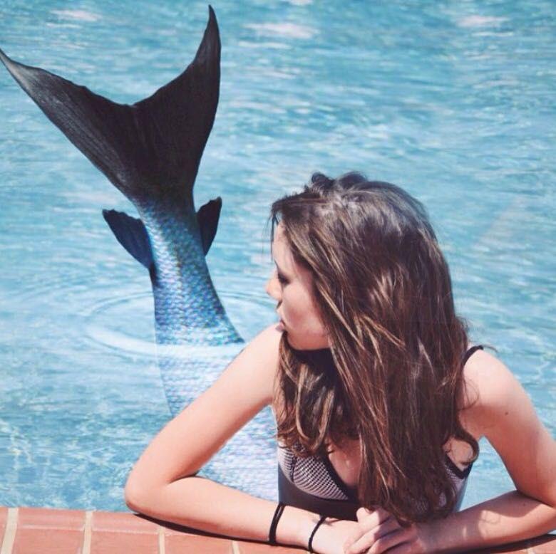 Editing Apps & Tutorials - Mermaid Tutorial - Wattpad
