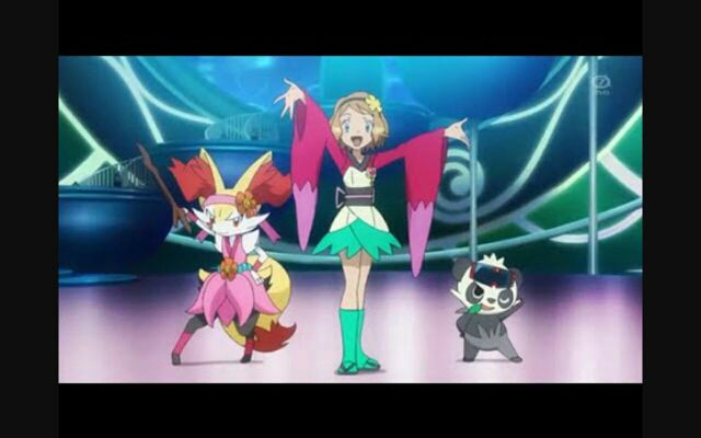 You belong with me an amourshipping fanfiction chapter 5 keep