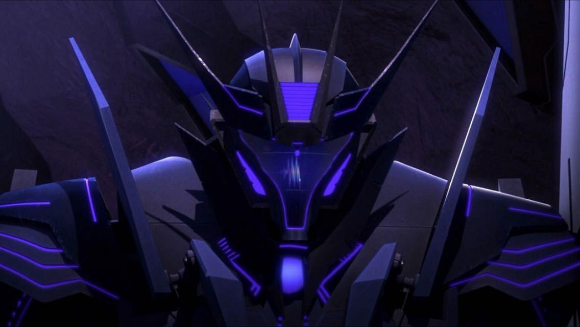transformers prime x oc soundwave x red romance wattpad