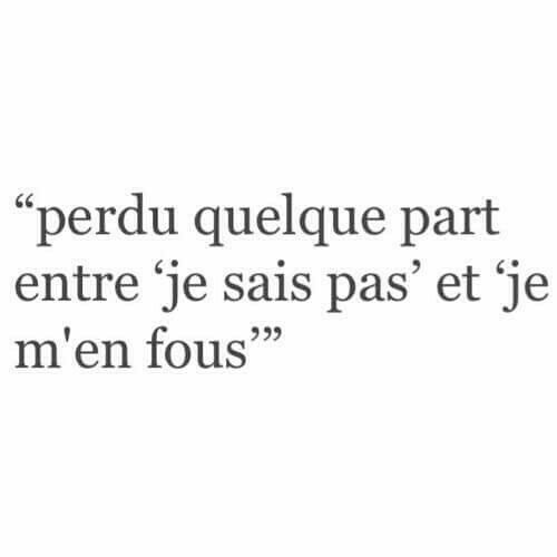 Recueil De Citations Citation 80 Wattpad