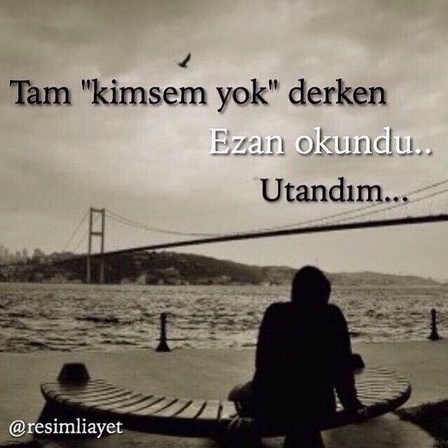 ... #türkisch. ▷