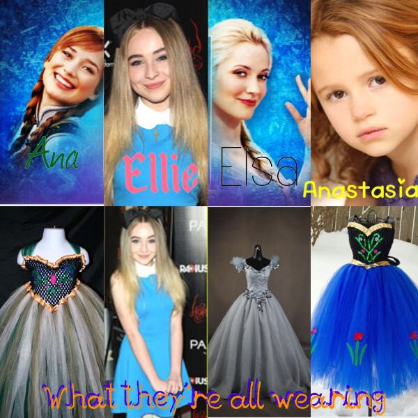 The Thief (Descendants/Jay Fanfiction) - Family Day a k a