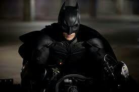 DC Comics Imagines - Bruce Wayne x Reader - Wattpad